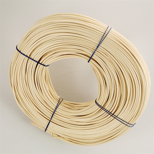 Basket Weaving Round Reed : Round reed