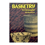 Basketry By F.J. Christopher