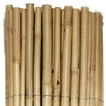 Whole Tonkin Bamboo Fencing