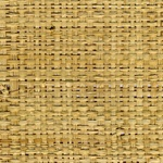 "Coarse Madagascar Raffia Cloth (48"" wide)"