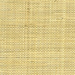 "Fine Raffia Cloth(27"" wide)"