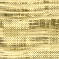 "Roll(s) Fine Raffia Cloth (27"" wide)"