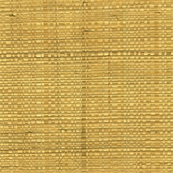Fine Close Woven Raffia Cloth