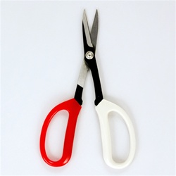 Basket Shears